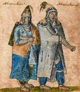 historic-french-depiction-abenaki-couple